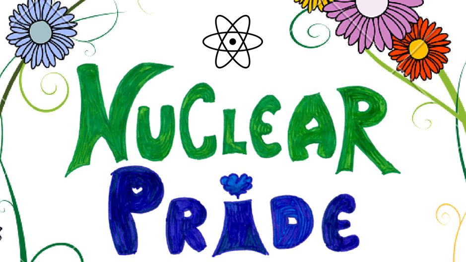 Nuclear pride doodle (2)